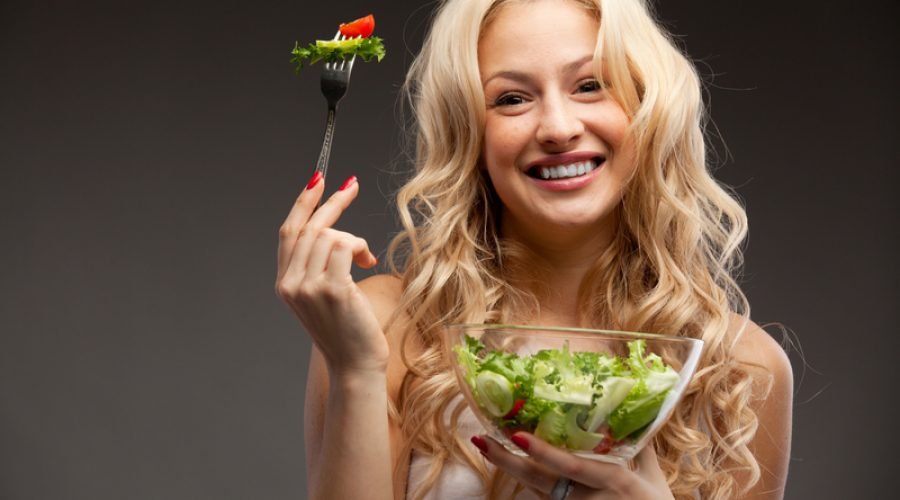 Foods that reduce DHT in scalp: Best DHT blocking foods