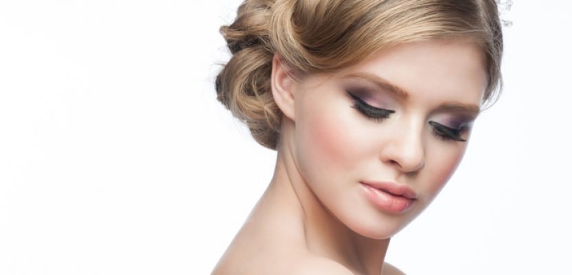 7 Updos For Long Hair and How To Do It Yourself