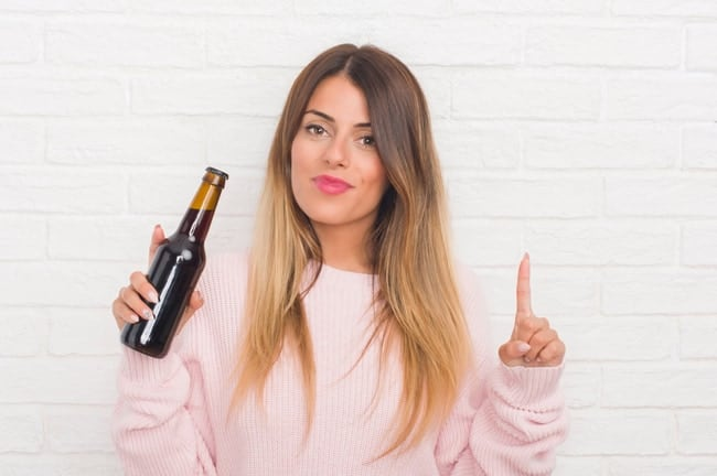 Best Beer Shampoo: A Guide To Using Beer As Shampoo